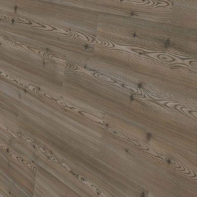 organicka-podlaha-purline-wood-aves-grey-plew20011