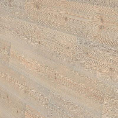 organicka-podlaha-purline-wood-bajo-pine-plew20010