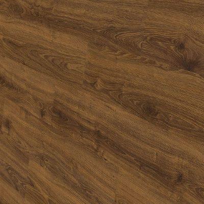 organicka-podlaha-purline-wood-dacota-oak-plew20017