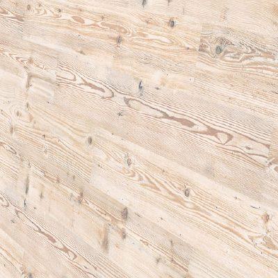 organicka-podlaha-purline-wood-malmoe-pine-plew20019