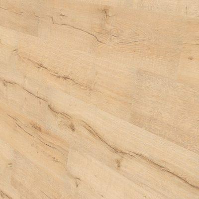organicka-podlaha-purline-wood-monterey-cream-plew20024