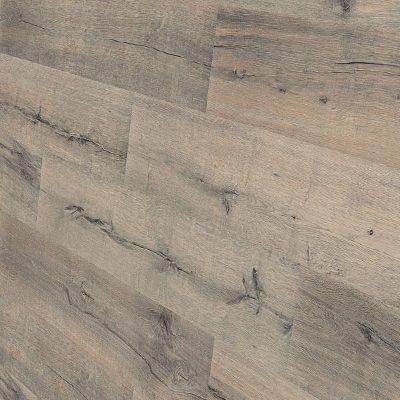 organicka-podlaha-purline-wood-monterey-grey-plew20022