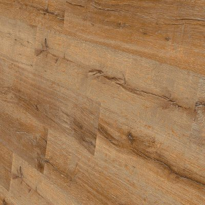 organicka-podlaha-purline-wood-monterey-rustic-plew20023