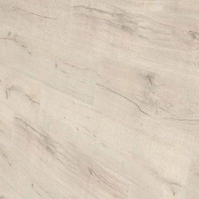 organicka-podlaha-purline-wood-monterey-snow-plew20021