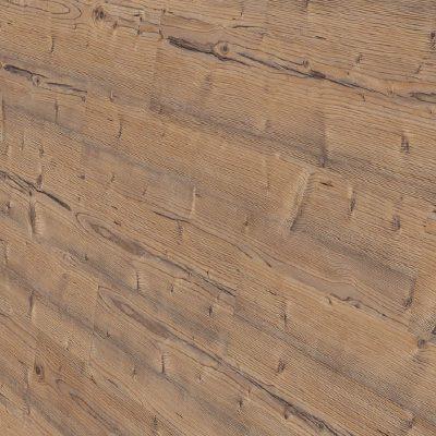 organicka-podlaha-purline-wood-napa-pine-plew20020