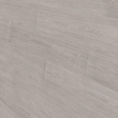 organicka-podlaha-purline-wood-nevis-moon-plew20015