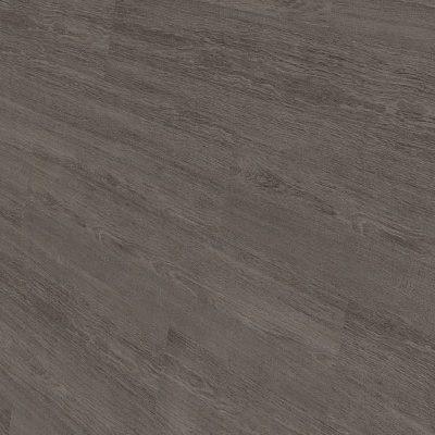 organicka-podlaha-purline-wood-nevis-plew20014