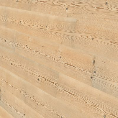 organicka-podlaha-purline-wood-pino-delave-plew20013