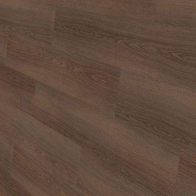 organicka-podlaha-purline-wood-saba-plew20009