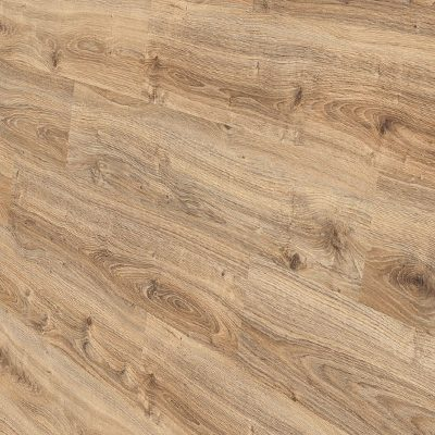 organicka-podlaha-purline-wood-samona-oak-plew20016
