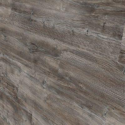 organicka-podlaha-purline-wood-xl-acadia-plew10006
