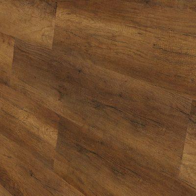 organicka-podlaha-purline-wood-xl-caligosta-chocolate-plew10002