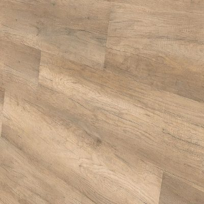 organicka-podlaha-purline-wood-xl-caligosta-cream-plew10004