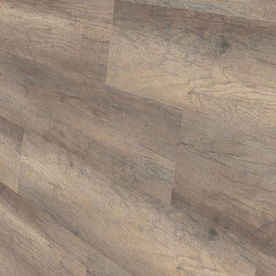 organicka-podlaha-purline-wood-xl-caligosta-grey-plew10003