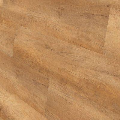 organicka-podlaha-purline-wood-xl-caligosta-nature-plew10001
