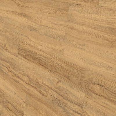 organicka-podlaha-purline-wood-xl-canyon-oak-plew10007