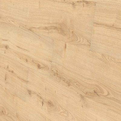 organicka-podlaha-purline-wood-xl-garden-oak-plew10005