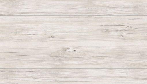 laminatova podlaha classen adventure 4v dub barletta 40853