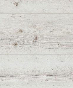 laminatova podlaha classen freedom 4v smrk catania 37310