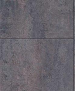 vinylova podlaha lepena Gerflor Creation 30 Andante GERC30 0505
