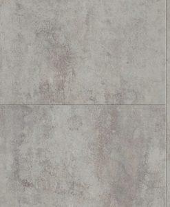 vinylova podlaha lepena Gerflor Creation 30 Bolero GERC30 0475