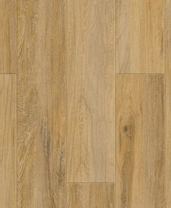 vinylova podlaha lepena Gerflor Creation 30 Bossa Nova GERC30 0588