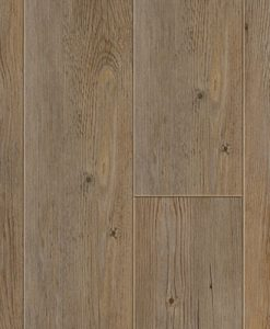 vinylova podlaha lepena Gerflor Creation 30 Buffalo GERC30 0457