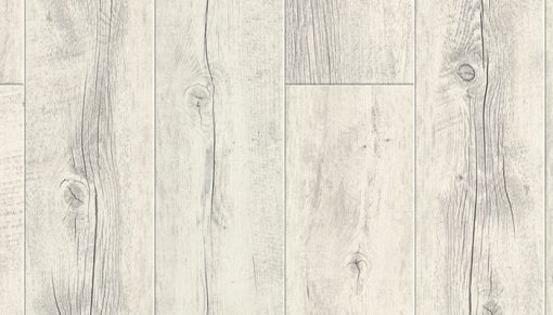 vinylova podlaha lepena Gerflor Creation 30 Calypso GERC30 0489