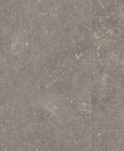 vinylova podlaha lepena Gerflor Creation 30 Carmel GERC30 0618