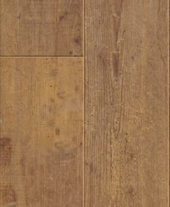 vinylova podlaha lepena Gerflor Creation 30 Charleston GERC30 0501