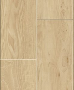 vinylova podlaha lepena Gerflor Creation 30 Folk GERC30 0488