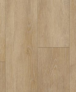 vinylova podlaha lepena Gerflor Creation 30 Honey Oak GERC30 0441