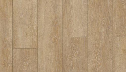 vinylova podlaha lepena Gerflor Creation 30 Honey Oak GERC30 0441