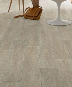 vinylova podlaha lepena Gerflor Creation 30 Madison GERC30 0491