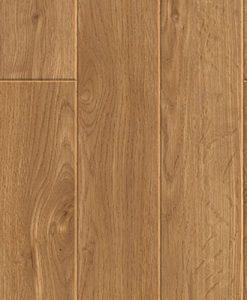 vinylova podlaha lepena Gerflor Creation 30 Mazurka GERC30 0349