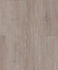 vinylova podlaha lepena Gerflor Creation 30 Milonga GERC30 0591