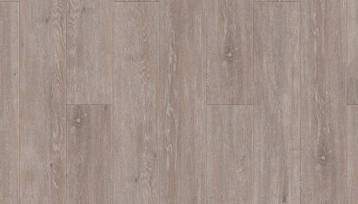 vinylova podlaha lepena Gerflor Creation 30 Milonga GERC30 0591