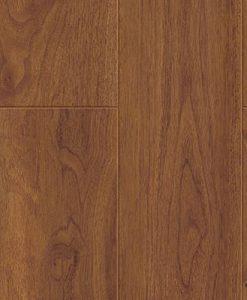 vinylova podlaha lepena Gerflor Creation 30 Morris GERC30 0265
