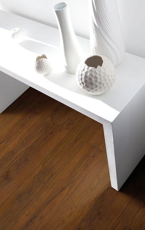 vinylova podlaha lepena Gerflor Creation 30 Morris GERC30 0265 v interieru