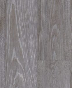 vinylova podlaha lepena Gerflor Creation 30 Oxford GERC30 0061