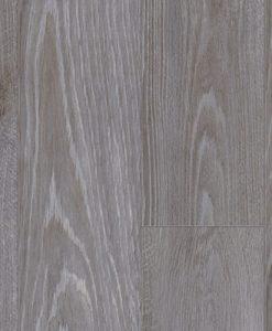 vinylova podlaha lepena Gerflor Creation 30 Oxford GERC30 0061