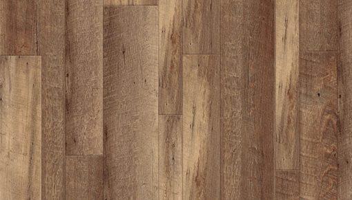 vinylova podlaha lepena Gerflor Creation 30 Pasadena GERC30 0386