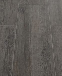 vinylova podlaha lepena Gerflor Creation 30 Paso Doble GERC30 0592