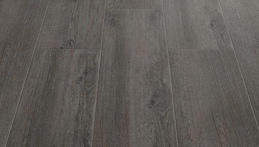 vinylova podlaha lepena Gerflor Creation 30 Paso Doble GERC30 0592