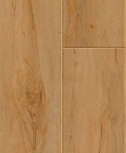 vinylova podlaha lepena Gerflor Creation 30 Pavane GERC30 0499