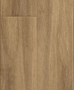 vinylova podlaha lepena Gerflor Creation 30 Quartet GERC30 0503