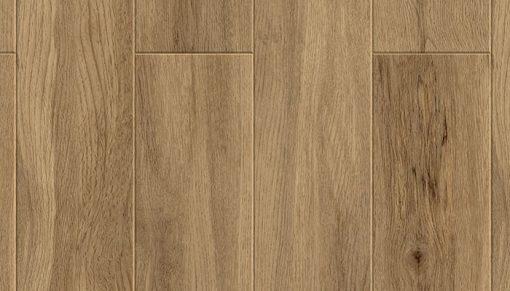 vinylova podlaha lepena Gerflor Creation 30 Quartet GERC30 0503