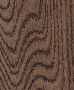 vinylova podlaha lepena Gerflor Creation 30 Royal Oak Coffee GERC30 0740