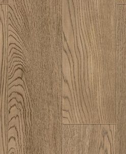vinylova podlaha lepena Gerflor Creation 30 Royal Oak Gold GERC30 0739