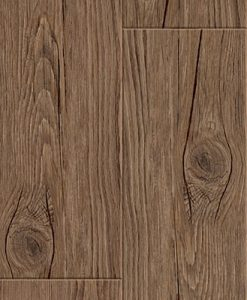 vinylova podlaha lepena Gerflor Creation 30 Rumba GERC30 0502